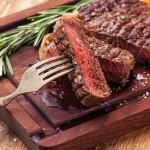Мясо по-английски: от стейка до айриш-стью