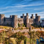 Interesting Historical Facts about Castles