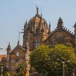 Британская Индия — время расцвета или упадка?