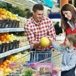 Locally and Internationally Prestigious UK Supermarkets