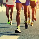 A Brief Account about the London Marathon