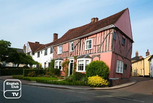 visit Suffolk