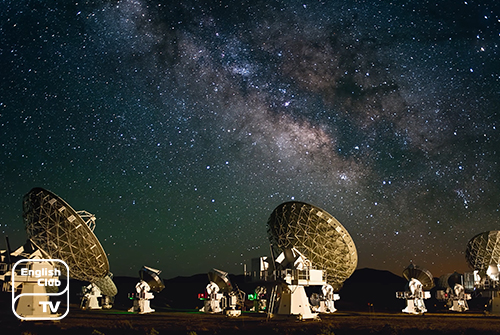 telescopes uk