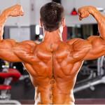 Inspiring UK bodybuilders