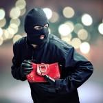Самые громкие преступления в Англии
