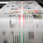 A brief history of the independent news