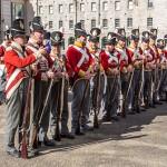 Ирландская республиканская армия