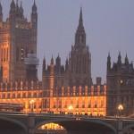 Палата лордов: формирование и деятельность