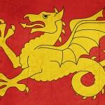 История Великобритании: королевство Уэссекс