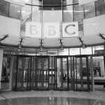 English BBC bringing the world together
