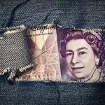 Налоговая система Великобритании