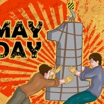 May Day Bank Holiday and its traditions