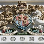 The History of the British Royal Coat of Arms