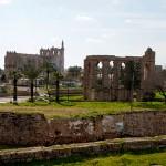 Кипрский конфликт