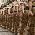 Border Force: Patrolling the United Kingdom