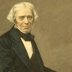 Famous British Scientist – Michael Faraday Facts