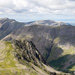 The Best Scafell Pike Routes
