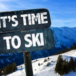 Your guide to Scottish Ski Resorts