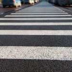The Highway Code: Pathway to safety on the roads of UK