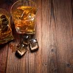 Ирландский виски — особенности и различие