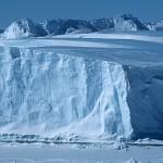 Эрнест Шеклтон — исследователь ледяных земель
