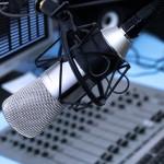 Легендарный радиоведущий Джон Пилл