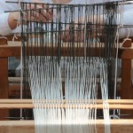 The Spinning Jenny and the Textile Revolution