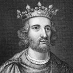 Генрих III — король средневековой Англии
