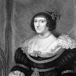 The eventful life story of Elizabeth Stuart