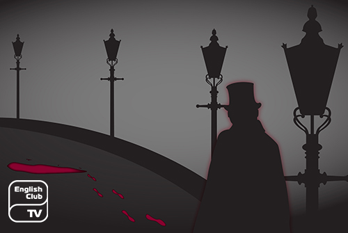 Jack the Ripper identity