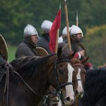 The Battle of Hastings and the Norman Conquest of England