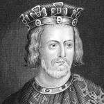Иоанн Безземельный — король по прозвищу «Мягкий меч»