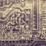 Чарльз Бэббидж — отец вычислительной техники