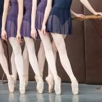 Английский балет — какой он?