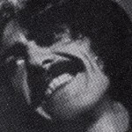 Песни Джорджа Харрисона