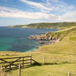 Enjoy Beautiful Holidays in Devon