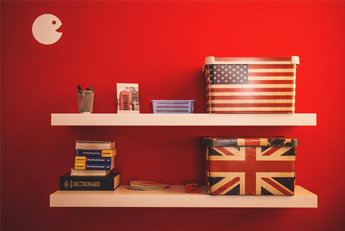 английский с нуля в домашних условиях