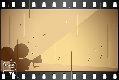 english movies with english subtitles