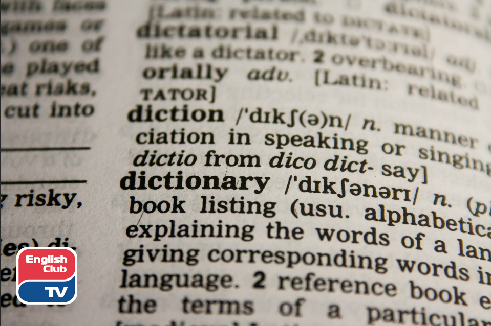 Dictionary_article