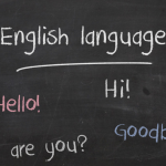 5 reasons to start learning English in 2018
