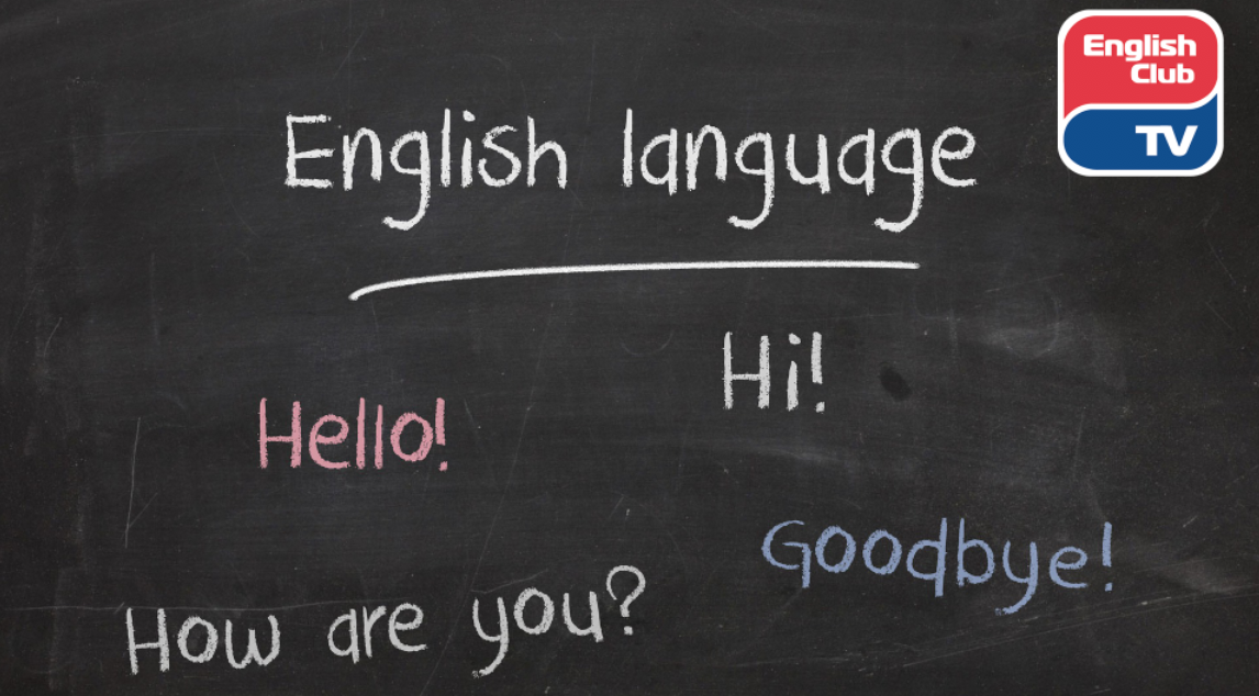 START SPEAKING REAL ENGLISH TODAY, FOR FREE