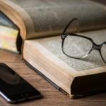 Как правильно читать книги на английском языке