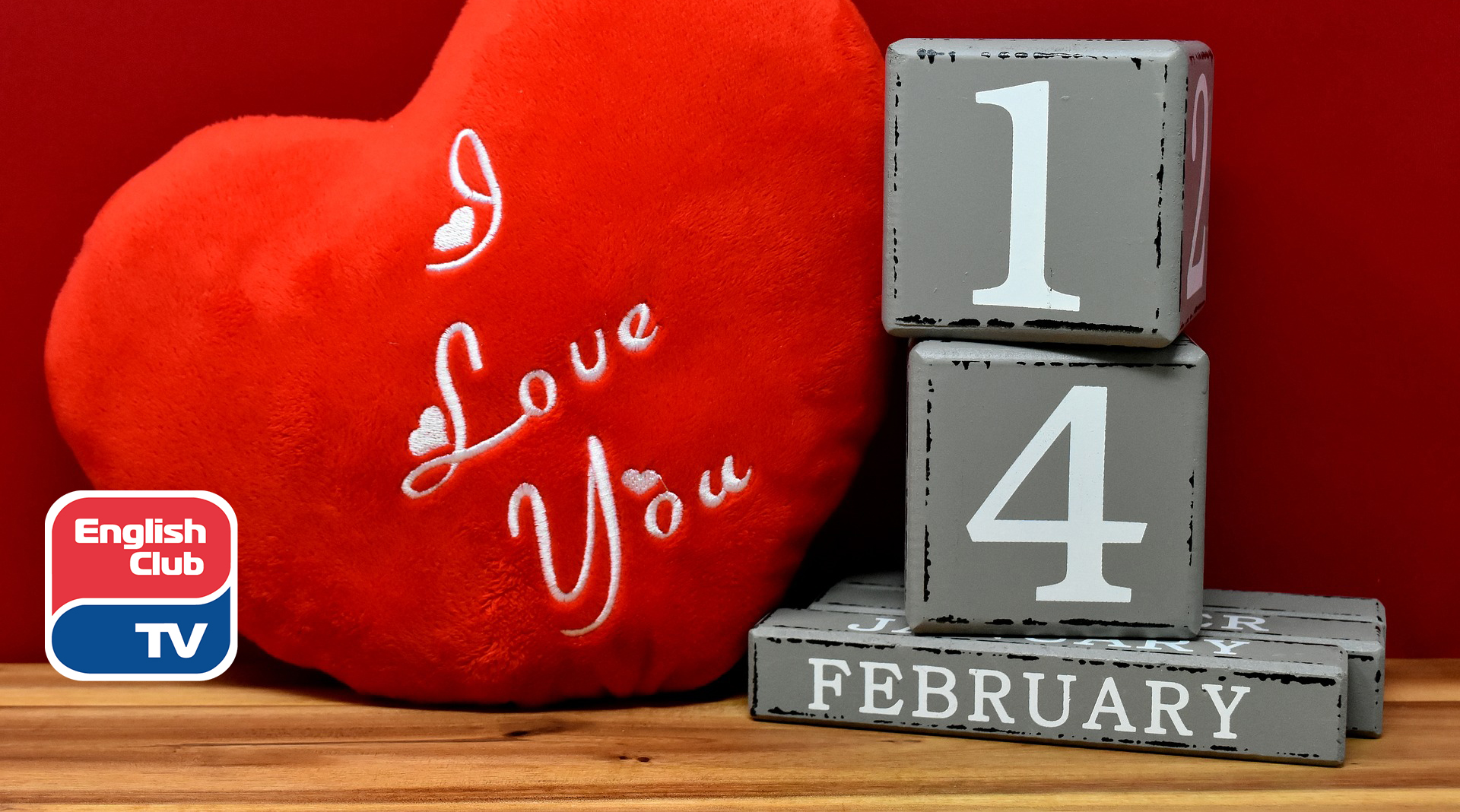 valentines7777-day-3133473_1920