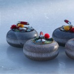 Curling in the UK: the history of the origin