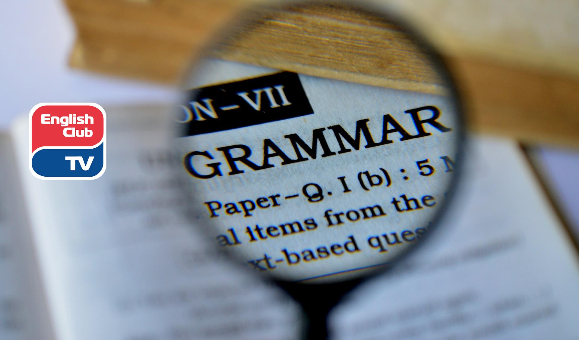 grammar-389907_1920 copy