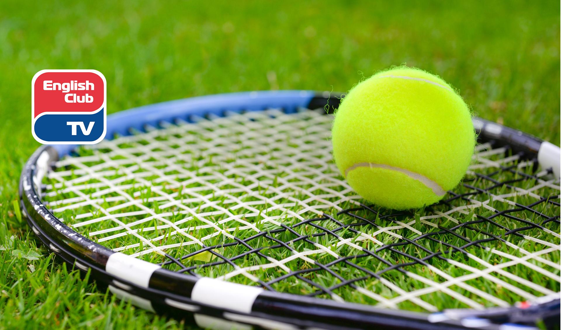tennis-3437567_1920 copy