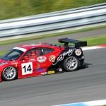 «Формула-1»: Гран-при Великобритании